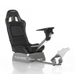 Playseat® Revolution 6 Playseat Oficial