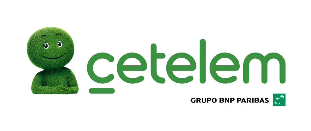 Cetelem LogoMasc EndossBNP FondTransp SansSignature Esp Playseat Oficial