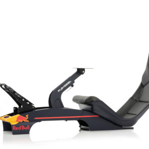 Playseat® PRO F1 Aston Martin Red Bull Racing 1 Playseat Oficial