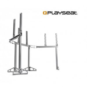 playseat tv stand triple package Playseat Oficial