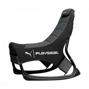 puma playseat active gaming chair 2 Playseat Oficial