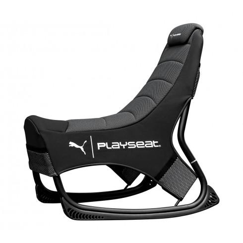 puma playseat  active gaming chair 2 Playseat Oficial