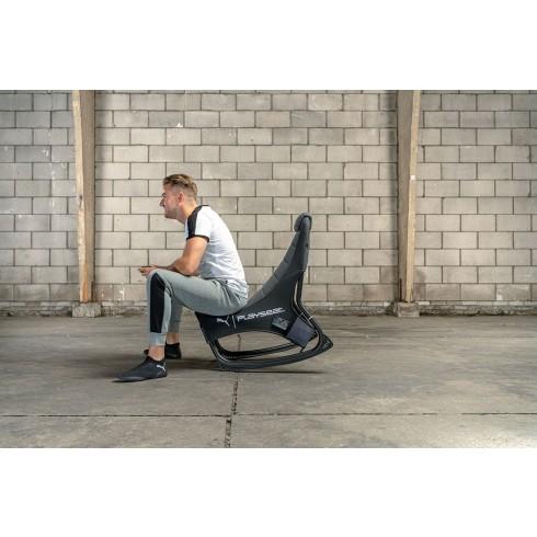 puma playseat  active gaming chair 4 1 Playseat Oficial