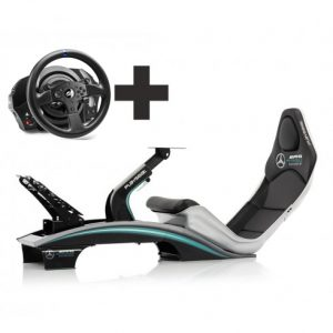 playseat pro f1 amg Playseat Oficial