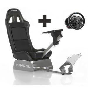 Playseat® REVOLUTION volante Playseat Oficial