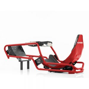 playseat f1 ultimate edition red product image back left playseatstore Playseat Oficial