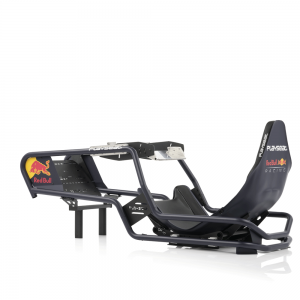 playseat fi ultimate edition red bull productfotos back playseatstore.nl 1 Playseat Oficial