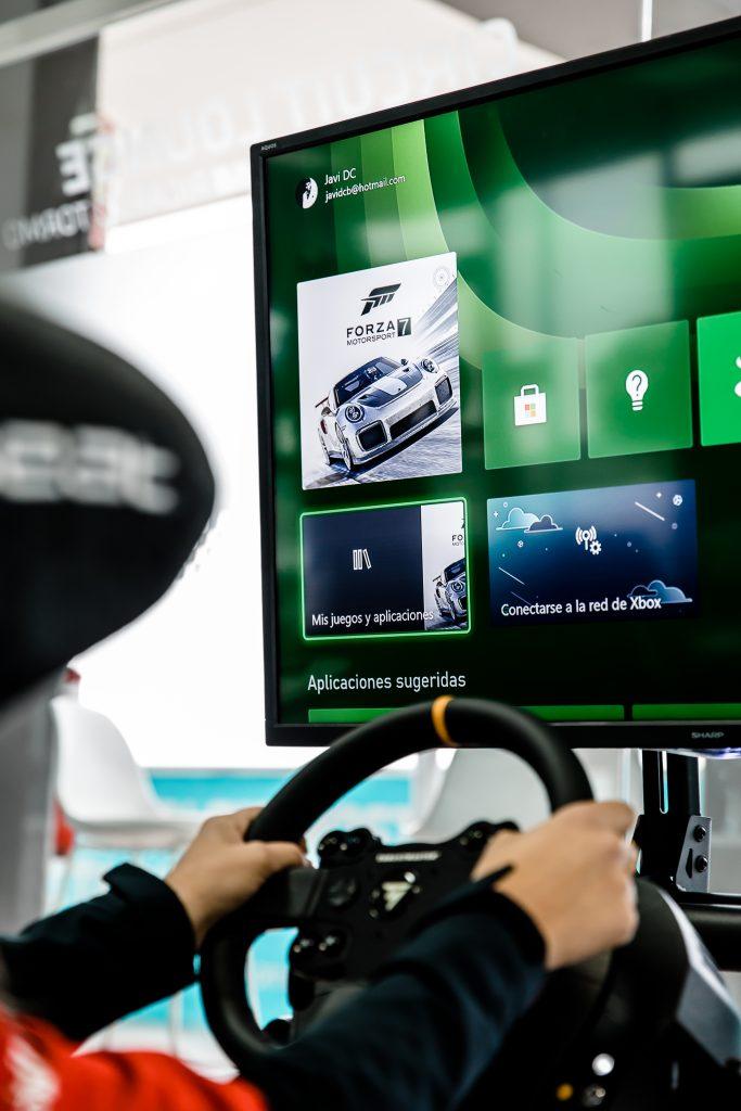 7K1A7360 Playseat Oficial