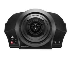 Imagen1 Playseat Oficial