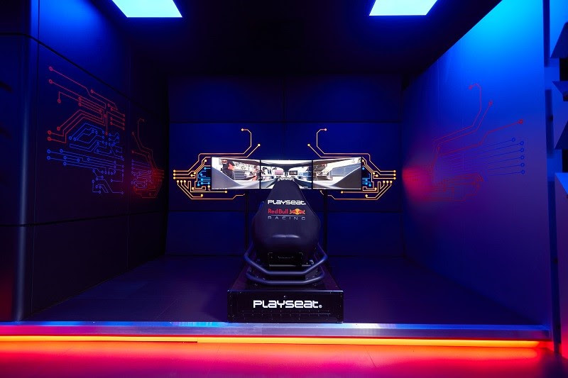 unnamed 8 Playseat Oficial