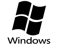 logowindows Playseat Oficial