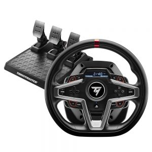 T248 0 Playseat Oficial