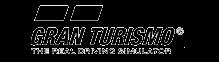 gran turismo playseat Playseat Oficial