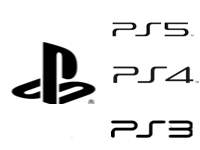 plaseat playstation Playseat Oficial